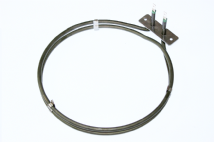 AEG 3871425124 Genuine Fan Oven Element